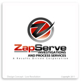 Zap-Serve