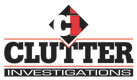 Bill Clutter Investigations Inc