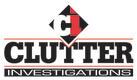 Bill Clutter Investigations Inc