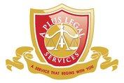 A Plus Legal Services, LLC