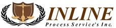 Inline Process Services, Inc.