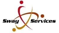 Sway Services