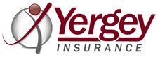 Yergey Insurance