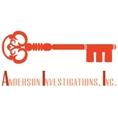 Anderson Investigations, Inc.