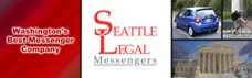Seattle Legal Messengers