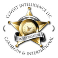 COVERT INTELLIGENCE, LLC