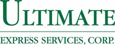 Ultimate Express Services Corp.