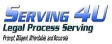 Serving 4U
