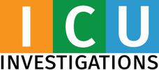 ICU Investigations, LLC