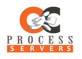 OC Process Servers