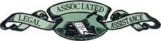 Associated Legal Assistance