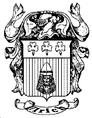 Ulrich Litigation Support, LLC.