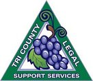 Tri Counties Legal Support Services