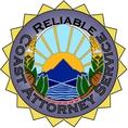 Coast Attorney Service