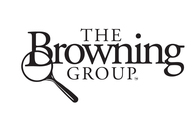 The Browning Group