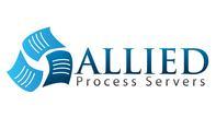 Allied Process Servers, LLC.