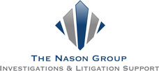The Nason Group