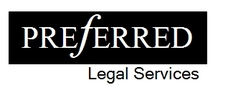 Preferred Legal Services, Inc.