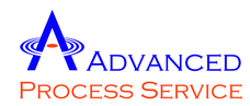 Advanced Process Service