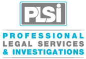 Professional Legal Services and Investigations, LLC