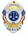 GSL Process