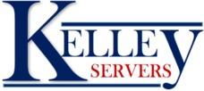 Kelley Servers