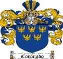 Coronado Legal Service