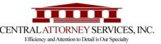 Central San Diego Attorney Service