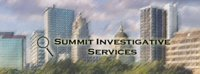 Summit Investigative Services