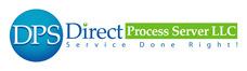 Direct Process Server LLC