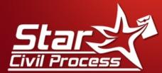 Star Civil Process