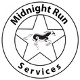 Midnight Run Services
