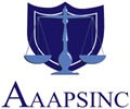 AAA Process Serving, Inc.