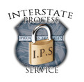 Interstate Process Service, LLC