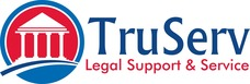 TruServ Legal Support & Service