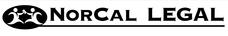 Nor Cal Legal