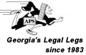 Attorneys' Personal Services, Inc.