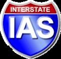 Interstate Attorney Service
