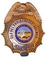 Cleveland Service Agency, Inc.