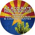 AZ Accurate Process Service