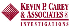 Kevin P. Carey & Associates Inc.