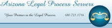 Arizona Legal Process Servers, LLC