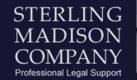 Sterling Madison Company