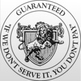 Guaranteed Subpoena Service, Inc