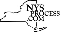North American Process, LLC