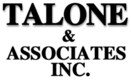 Talone & Associates