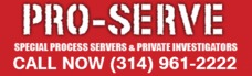 Pro-Serve