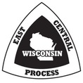 East Central Wisconsin Process