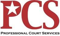 Professional Court Services