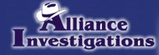 Alliance Investigations
